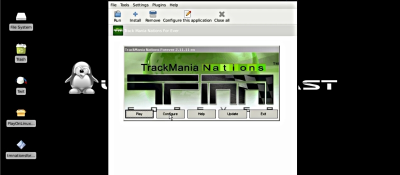 featuredtrack