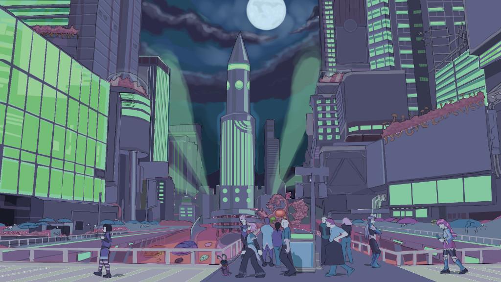 night_city.22