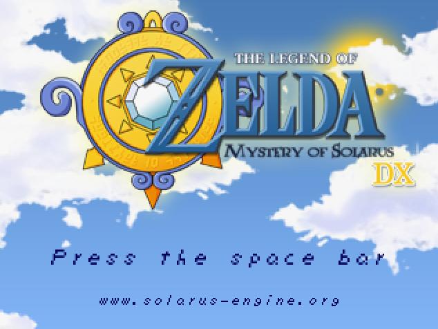 zelda-mystery-of-solaris-dx