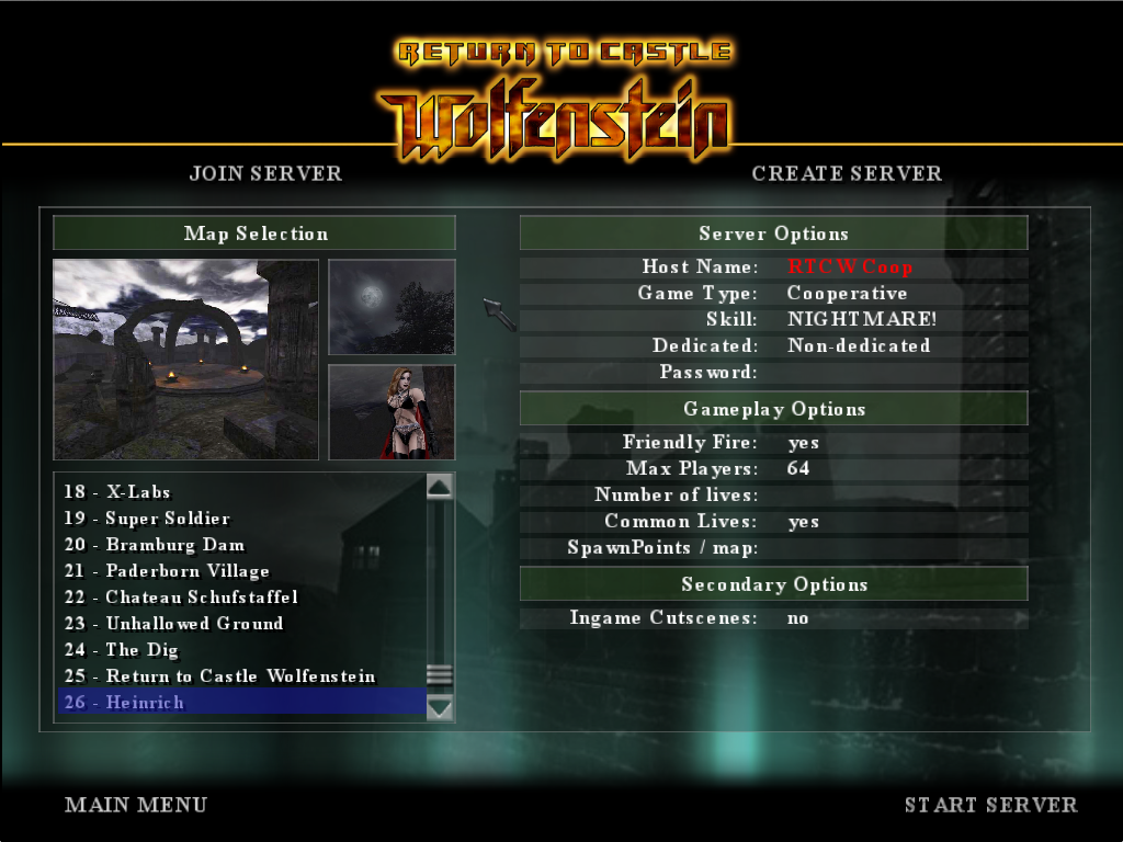 rtcw_coop_create_server
