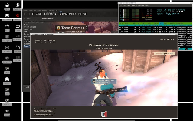 TF2Linux (1)
