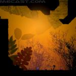 vlcsnap-2013-01-03-18h54m24s123