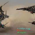 yesha_ships_yeshabatch