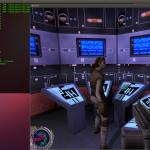 JediOutcast-LinuxPort_InGame3
