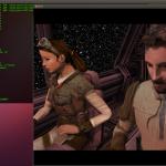 JediOutcast-LinuxPort_Intro1