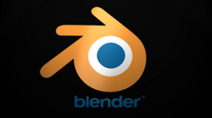 blender_layout